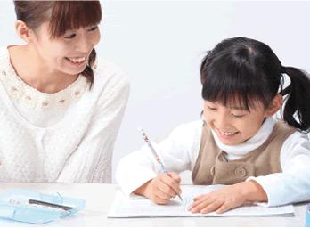 なぜ今、幼児童教育が必要なのか?